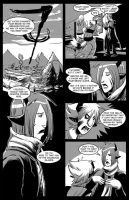 The Chuchunaa Islands Prologue Page 18 by angieness