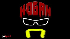 Hogan Cool (1920x1080) by RedScar07