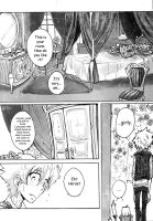 Tsunayoshi and the Beast - ch03p37 by AiWa-sensei