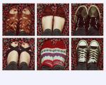 My Shoes by ByLaauraa