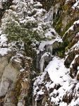 Icefall by lucium55