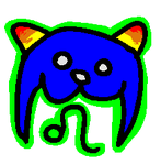 Nepeta Icon by SkittlezArts