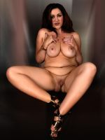Exib Mature 3 by Arts-Muse