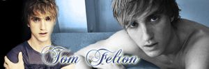 Tom Felton by hinaru-chan