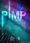Pimp My Night Flyer by andraspop