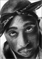 2pac by Hidoi-san