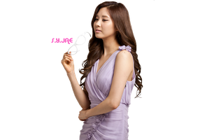 HD SEOHYUN PNG by ExoticGeneration21
