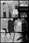 Page12 (Jeff the killer manga) by ShesterenkA