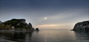 amasra3 by illegale