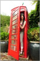 Phone Box 04 by Aurora-Dawn