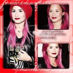 Photopack 2: Demi Lovato by SwearPhotopacksHQ