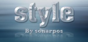 style153 by sonarpos