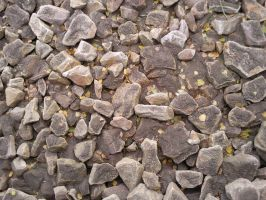 Stone Ground Texture 06 by Fea-Fanuilos-Stock