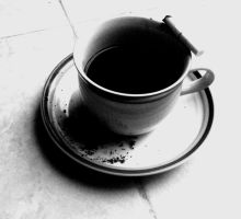 Coffee + Cigarettes II by jelly-belly-bean22