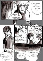 The Uneasy Question- pg14 by natsumi33