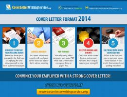 Cover Letter Format 2014 by zoyakhan7007
