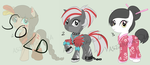 MLP point auctions - OPEN - SB 120 or 150 points by Aqua-Adopts22