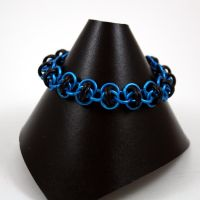Assorted Bracelets 5 by Utopia-Armoury