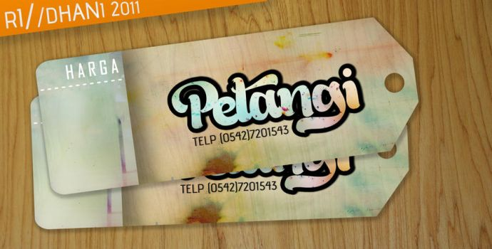 price tag by ridhani55