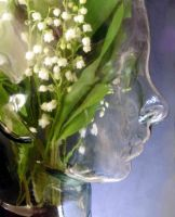 Lily of the Valley by TriciaS
