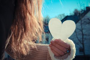 105/365 Heart for you by photographybyteri