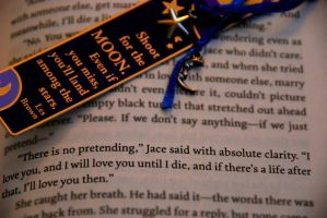 City of Glass: Fave Jace Quote by janellekara