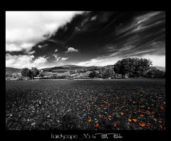 Landscape_85 by Marcello-Paoli