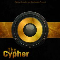 SL Cypher Cover 2 by smcveigh92