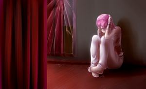 SoC: Wake up call by dragoonwys
