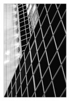 The grid by JimP4nsen