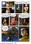 The God Stone: Ch. 2, p. 13 by Evilddragonqueen