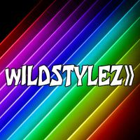 Wildstylez by Hardii