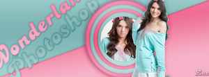+Neon Ligths {Kendall Jenner} by LuuMostachito