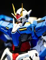 00 Raiser by biomonkz