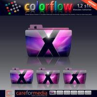 Colorflow 1.2 s1c System by subuddha