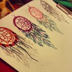 Dream.Catchers. by SunnyBunny0