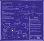 Blueprint Time Machine by Tetsuo2200