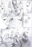 Cry   pg 2 by fegie