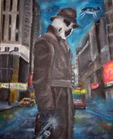 Who Watches The Watchmen by billywallwork525