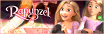 Rapunzel New Images Collage by hiroe90