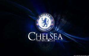 chelsea fc by kgb2703