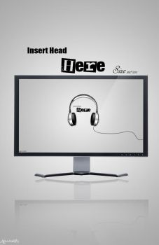 Insert Head HERE by abdelrahman