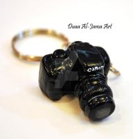 canon Camera by Beauty-of-love
