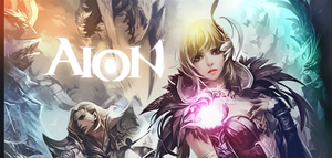 Aion 2.0 signature by Melodiq