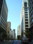 Chicago view 14 by Sonic-CDX