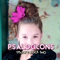 Texture Pack 2 by psaldcicons