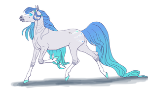 Jahpan by dry-oasis