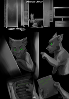 Wasted Away - Page 181 by Urnam-BOT