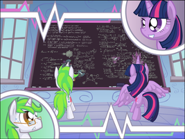 NATG3-22: Math Duel by Cazra