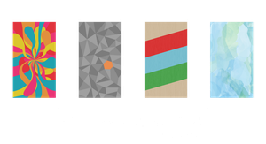 HD Phone Wallpaper Pack by Meowingtons